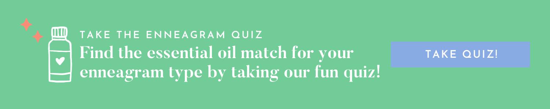 Oils + Enneagram - Free Quiz